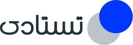 «تستادی»، اولین پلتفرم آنلاین تستهای کاربری در ایران افتتاح شد
