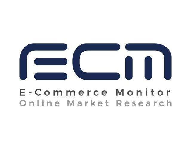 گزارش نسخه جدید ECM منتشر شد