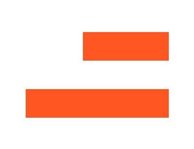 خط کشیهای خیابان، الهامبخش لوگوی جدید تپسی