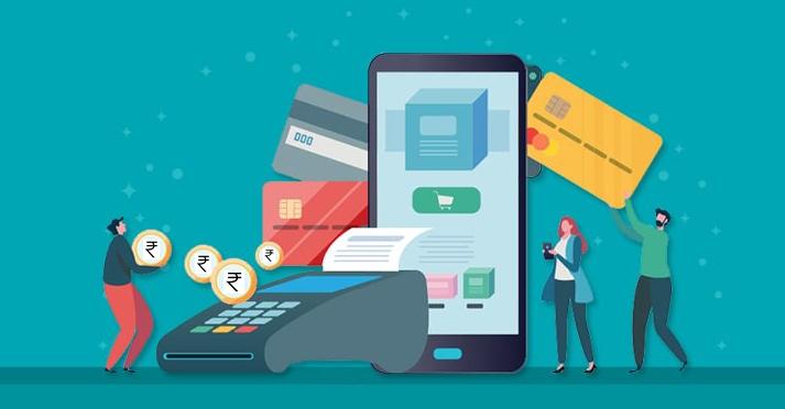 کیف پول آنلاین راهگشای سهولت در پرداخت