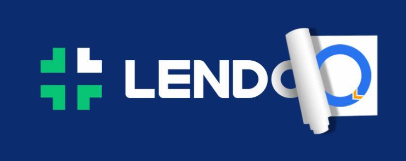چرا لندو با دیجیکالا قطع همکاری کرد؟