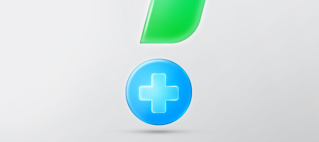 خدمات «پزشک و مشاور» به اسنپ اضافه شد