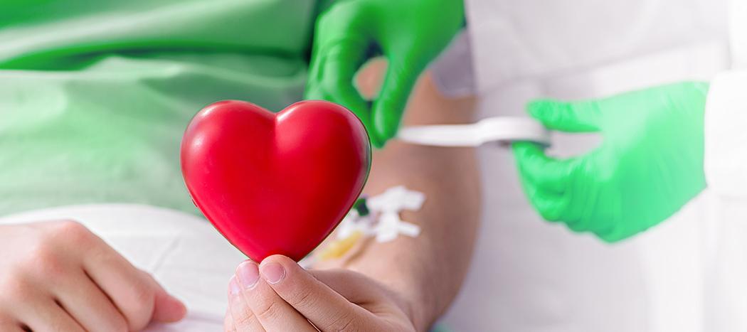 کد تخفیف اسنپ برای مراکز اهدای خون در ۱۰شهر