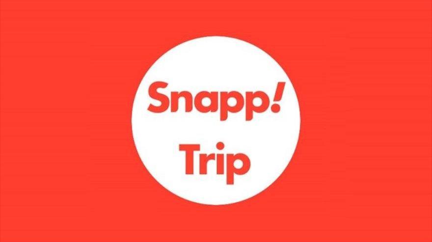 همکاری اسنپ تریپ و اسنپ دکتر برای گرفتن تست کرونا از مسافران