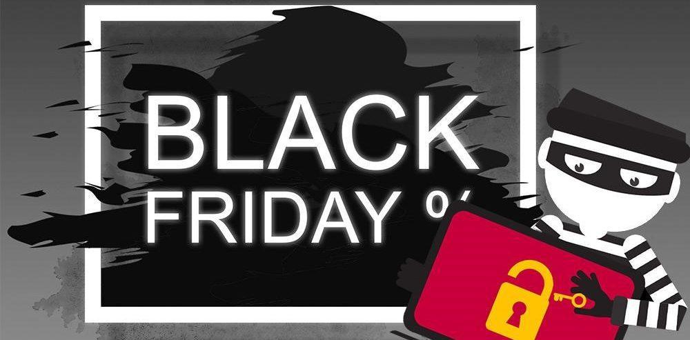 جمعه سیاه، روز اوج فیشینگ؛ کلاهبرداری با سیمکارتهای بدون هویت
