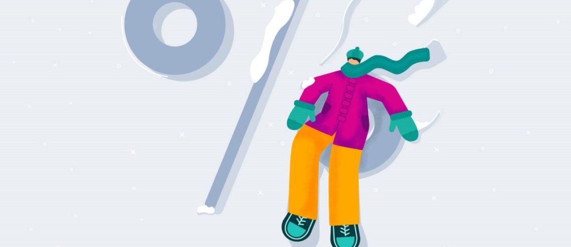جشنواره یلدا؛ تا ۳۰درصد تخفیف استفاده از محصولات ابری آروان