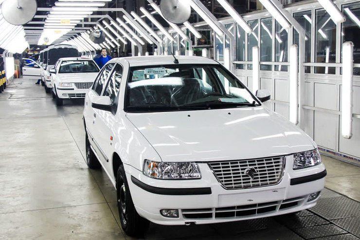 چراغ سبز مجلس برای بازگشت قیمت مسکن و خودرو به سایتها