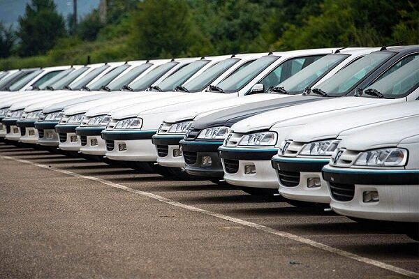 موج انتقاد نمایندههای مجلس؛ حذف قیمت خودرو و مسکن از سایتها تصمیم اشتباهی بود