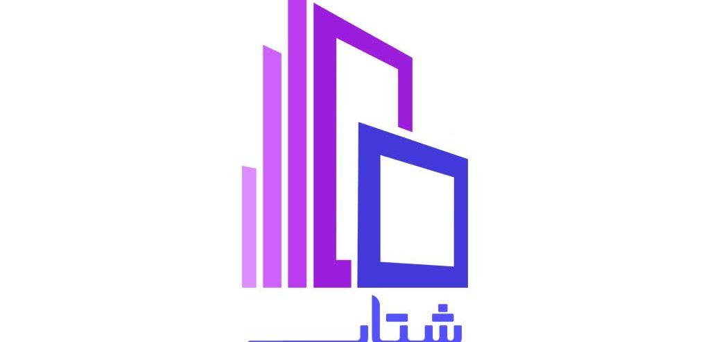 برنامه «شتاب بورس» در پلتفرم لنز ایرانسل برای دهه فجر رایگان شد