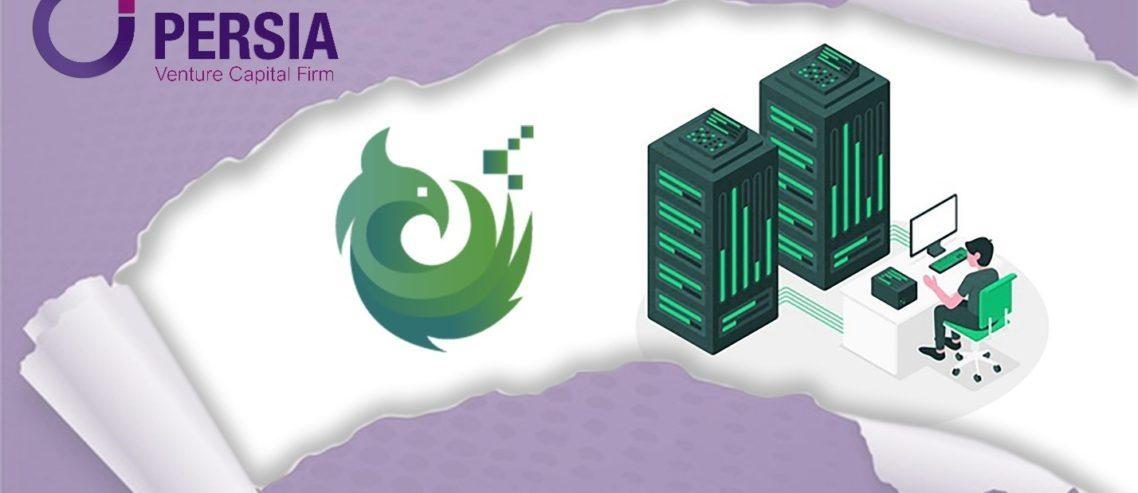 سرمایهگذاری پرشیافاند در استارتاپ «فیاتک»