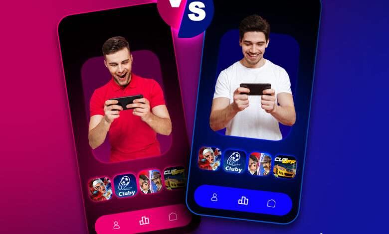 لیگ بازیهای مایکت از ششم تا بیستوچهارم اردیبهشت برگزار میشود