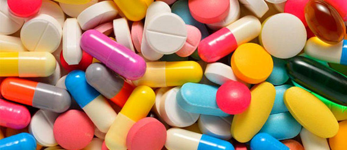 درخواست رفع محدودیت فروش آنلاین دارو از رییسجمهور توسط اتحادیه کسبوکارهای مجازی