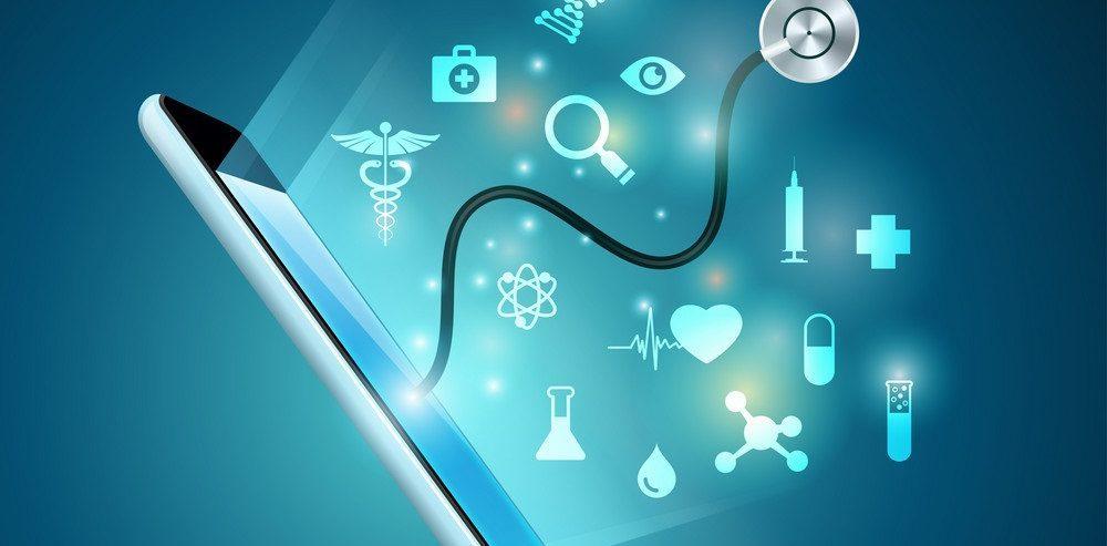 بررسی اپلیکیشنهای خدمات پزشکی آنلاین توسط تستادی