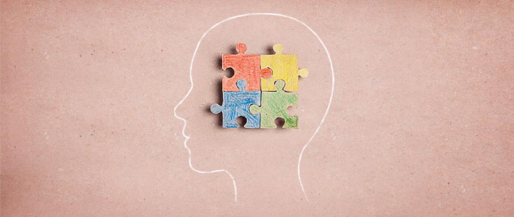 تخفیف ویژه اسنپ و اسنپدکتر برای افراد دارای اتیسم