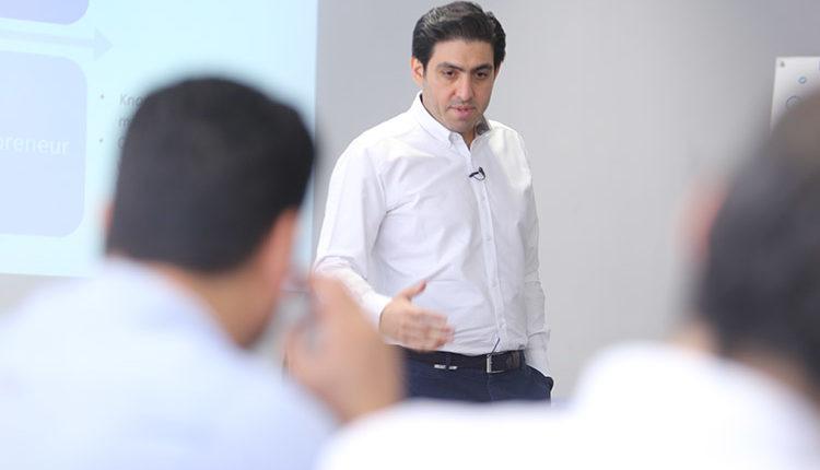 مدیرعامل سرآوا: ایجاد ارزش افزوده، اصلیترین شرط موفقیت یک سرمایهگذاری