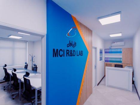 مرکز نوآوری همراه اول برای حمایت از استارتاپها افتتاح شد