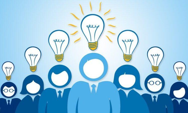 مهمترین اولویتهای دولت آینده برای کسب و کارهای آنلاین چیست؟