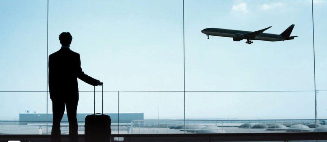 ارایه تخفیف ۱۰ تا ۹۰ درصدی بلیط هواپیما توسط مستربلیط