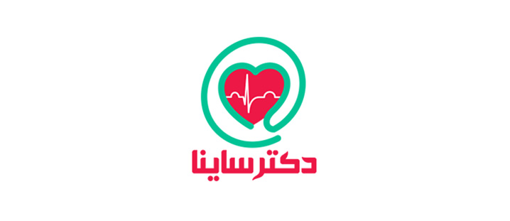 اولین دفترچه «راهنمای واکسن کرونا در ایران» توسط «دکتر ساینا» منتشر شد