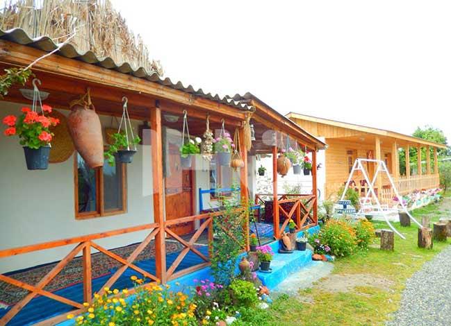بیانیه مشترک استارتاپهای رزرو آنلاین اقامتگاههای مردمی، پیرو نامه تعلیق فعالیت