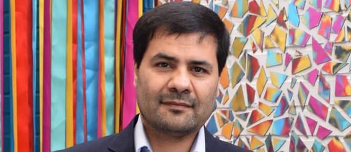 عضو هیات علمی دانشگاه شهید بهشتی: طرح صیانت چراغ جادو نیست